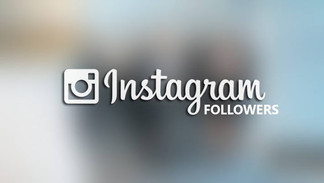 Cara Mengetahui Siapa Saja yang Unfollow Instagram Kamu