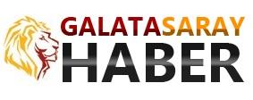 Galatasaray Haber | Galatasaray Haberleri