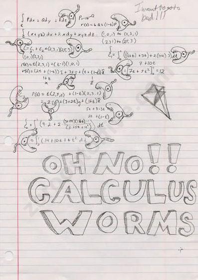 essays on calculus