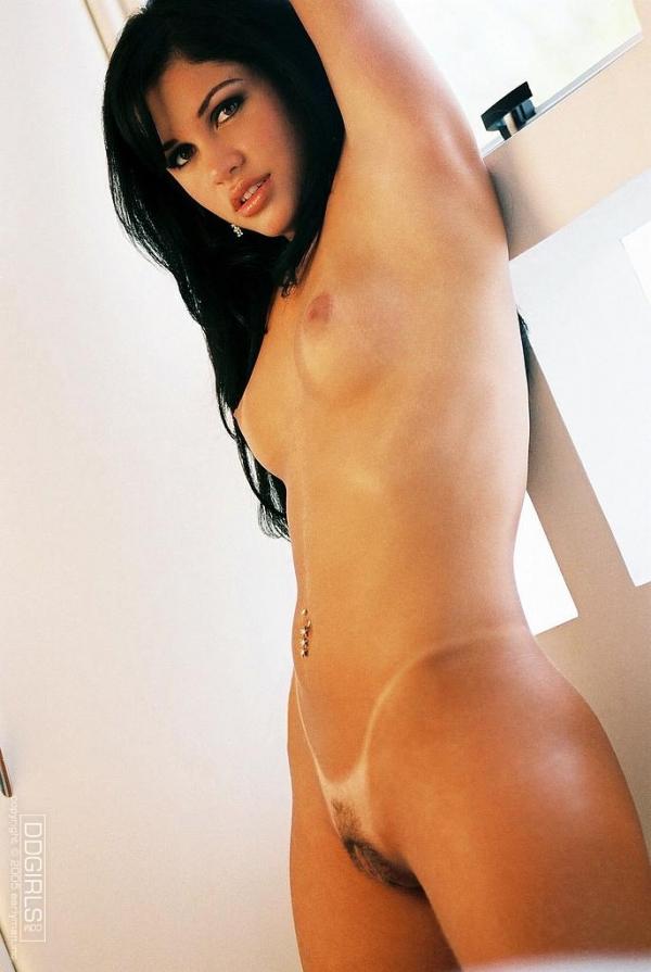 Maria Bbb
