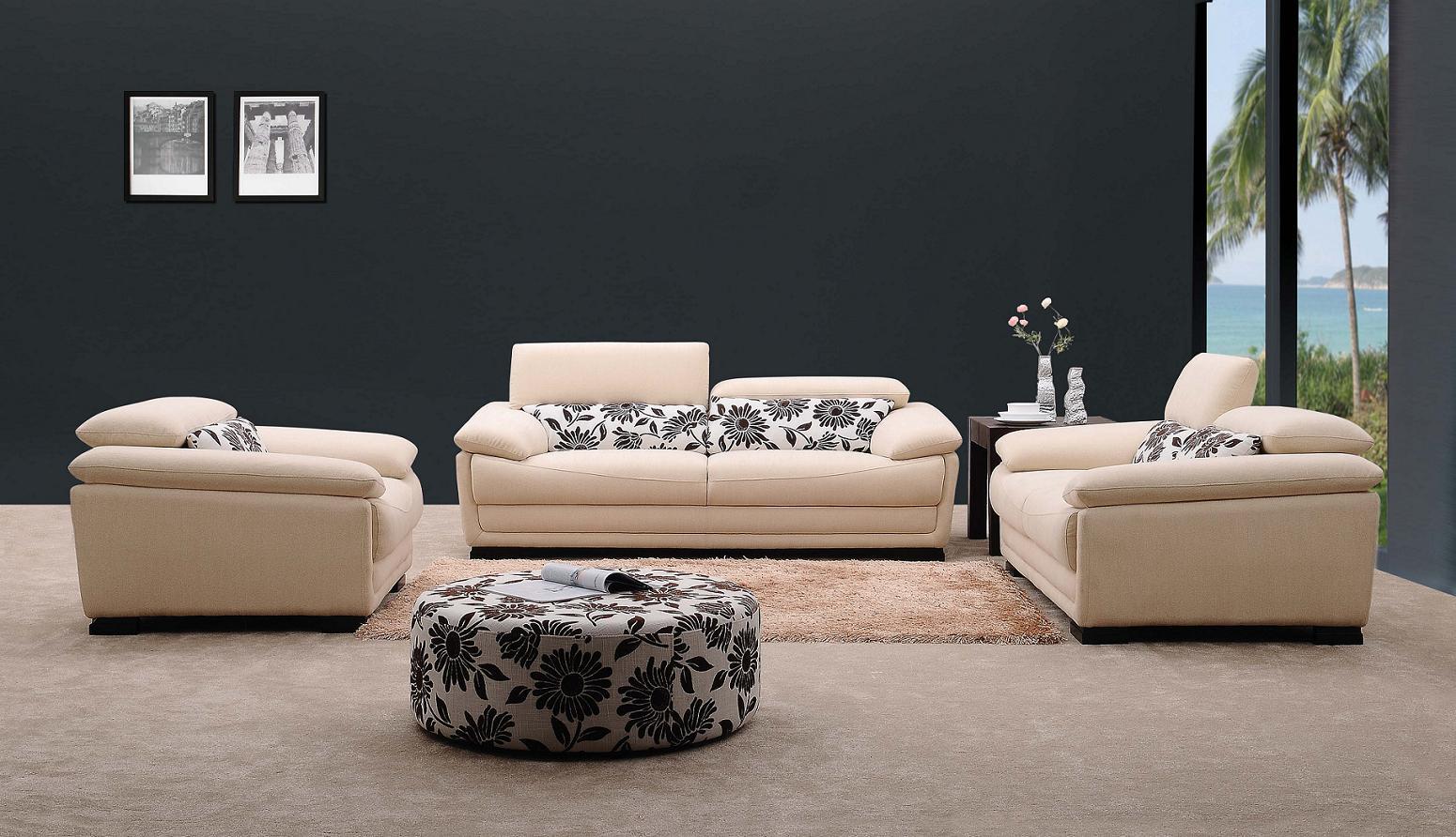 Modern Furniture Modern sofa furniture designs
