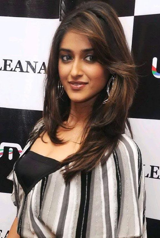 Ileana Telugu Actress Latest Stills Photogallery Photoshoot images