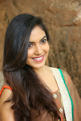 Ritu Varma photos at Telugu movie launch-thumbnail-7