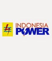 Lowongan Kerja PLN PT Indonesia Power Terbaru Oktober 2014