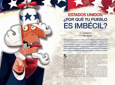 http://editorialorsai.com/revista/post/n4_fonseca