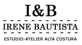 IRENE BAUTISTA