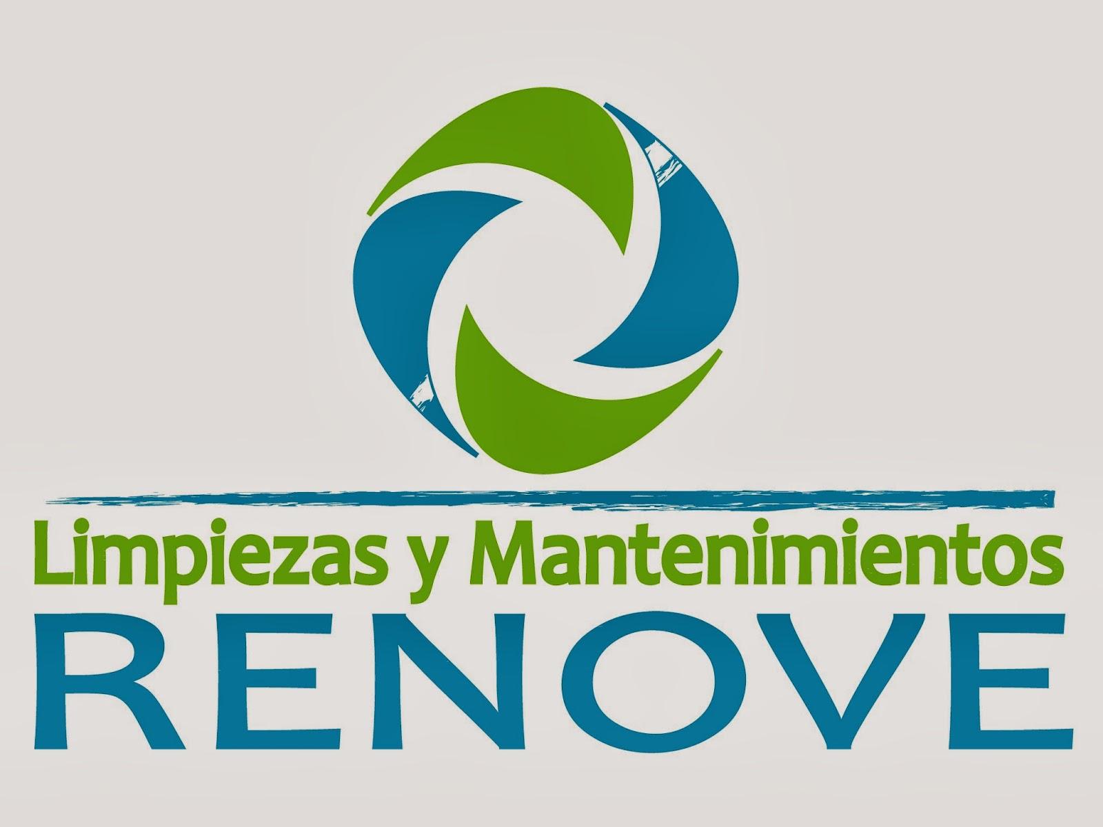Limpiezas y mantenimientos renove for Empresas de limpieza en guipuzcoa