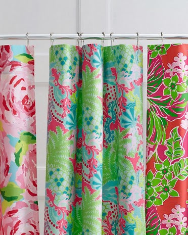 Brighten Any Room With A New Garnet Hill Lilly Pulitzer Comforter Cover!  You Can Change The Look With The Seasons, Although, Why Would You Ever Want  To Get ...