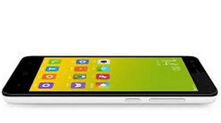 Xiaomi Redmi 2A, yang dimana versus lama Redmi 2A cuma memiliki kemampuan RAM 1GB, serta memori internal 8 GB