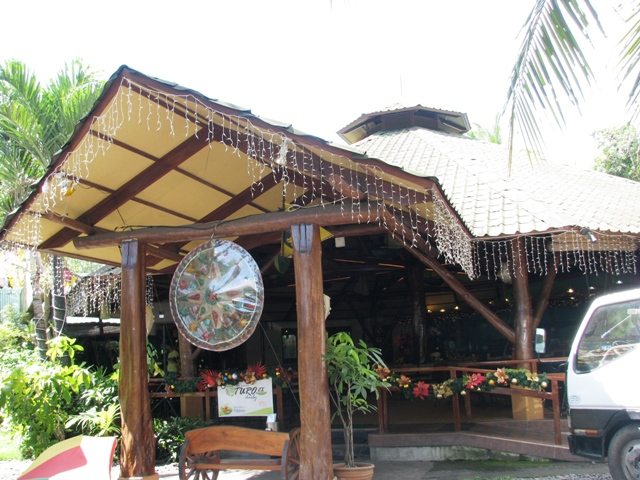 18th Palapala Restaurant BACOLOD CITY BEST RESTAURANT