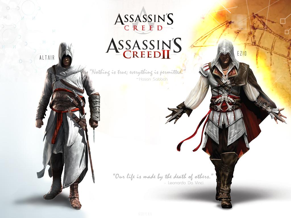 http://4.bp.blogspot.com/-Qwm_5ynZq1g/Tt_kTajnefI/AAAAAAAAFYg/m0m6whM6FXM/s1600/0Assassins_Creed_Altair_vs_Ezio_by_Agnet%255B3%255D.jpg