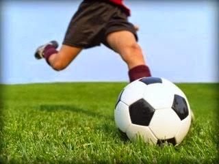 PS Mencirim City Gelar Turnamen Mencirim Cup 2015
