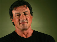 Hollywood Actor Sylvester Stallone HD Wallpapers