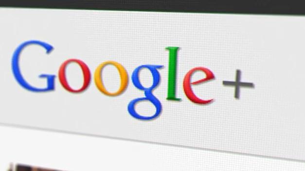 http://4.bp.blogspot.com/-Qwo7QJ3pd0g/ThrFBoBdwrI/AAAAAAAAAHE/u_ILuLFAq9k/s1600/google-plus.jpg