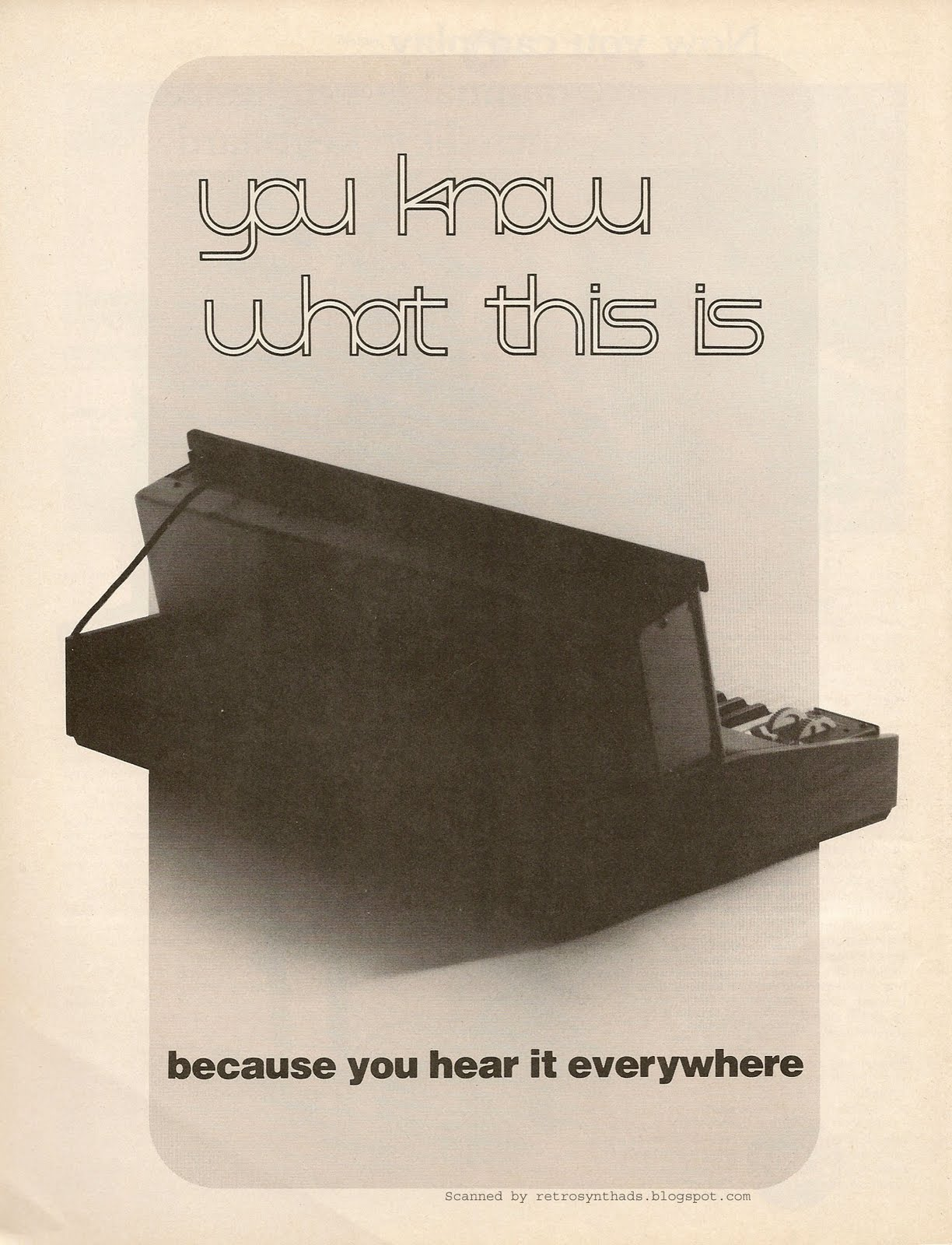 http://retrosynthads.blogspot.ca/2012/10/moog-minimoog-you-know-what-this-is.html