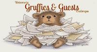http://gruffiesandguests.blogspot.co.uk/