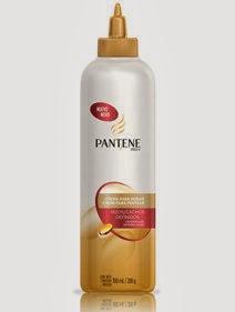 Nueva espuma para el pelo Elnett | Blog de belleza :: The