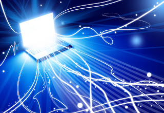 Benefits of Quality Business Broadband
