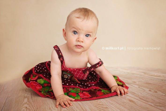fotograf dziecięcy poznań, fotografia dziecięca poznań joanna jaśkiewicz, zdjęcia niemowlaka dzieci dziecka, sesje niemowlęce niemowląt niemowlaków, sesja rodzinna , Poznań