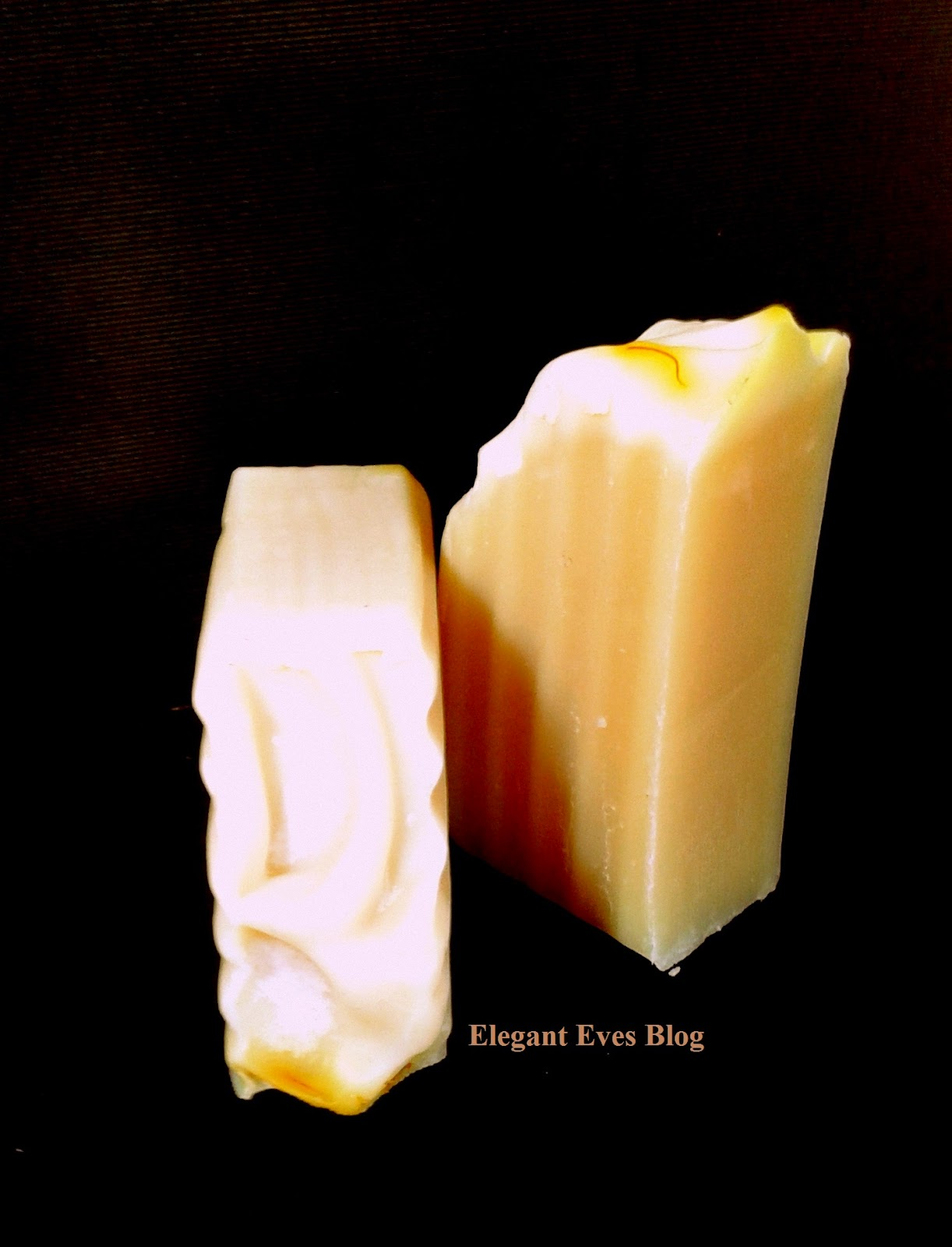 Gia Bath & Body Works Milk and Saffron soapGia Bath & Body Works Milk and Saffron soap