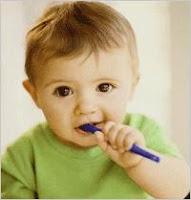 """الحفاظ على اسنان اطفالنا """"موضوع شامل على الاسنان""""من اعراض التسوس،والوقايه منه حتى العلاج"""