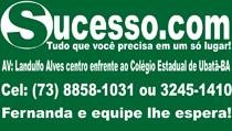 Sucesso.com