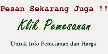 http://blog-onlineherbal.blogspot.com/p/cara-pemesanan-jelly-gamat-gold-g.html