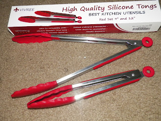 Vivree_Set_Of_two_High_Quality_Silicone_Tongs.jpg