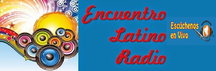Encuentro Latino