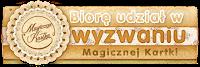 http://www.magicznakartka.blogspot.com/2015/06/wyzwanie-tatowe-z-okazji-dnia-ojca.html