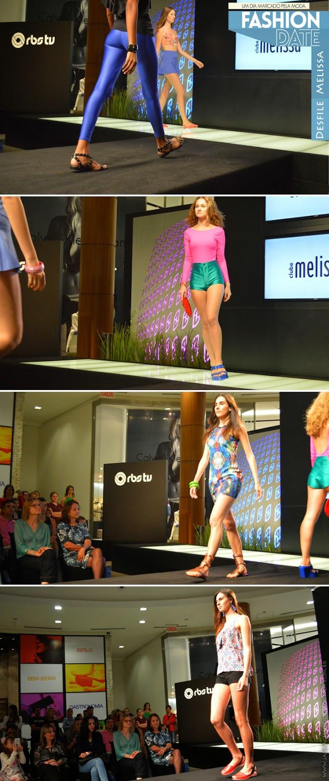 Joinville, moda, fashio, schutz, aramis, melissa, bobstore, blogueira, blogger, Fashion Date