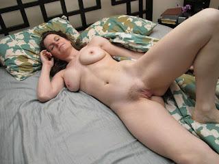 裸体宝贝 - sexygirl-66-742103.jpg
