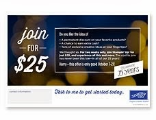 Join my team for just $25.00!!