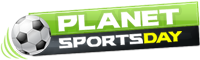 Planet Sports Day