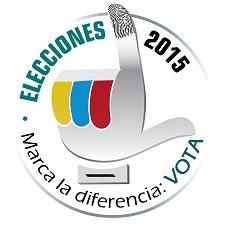 Consultar lugar de votación: Elecciones en Colombia Domingo 25Oct2015 « FélixContrerasTV en video ☼ CúcutaNOTICIAS
