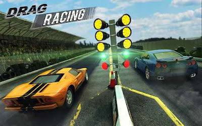 Drag Racing v1.6.9 Mod (All) Apk Free Download