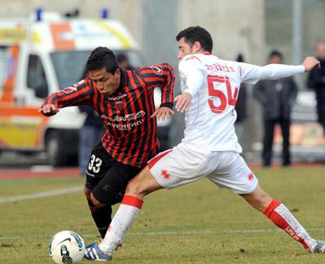 goles-roberto-merino-2012