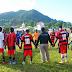 Bond Yawa dan Mirapura Lolos ke Semifinal Fanggasgu Cup