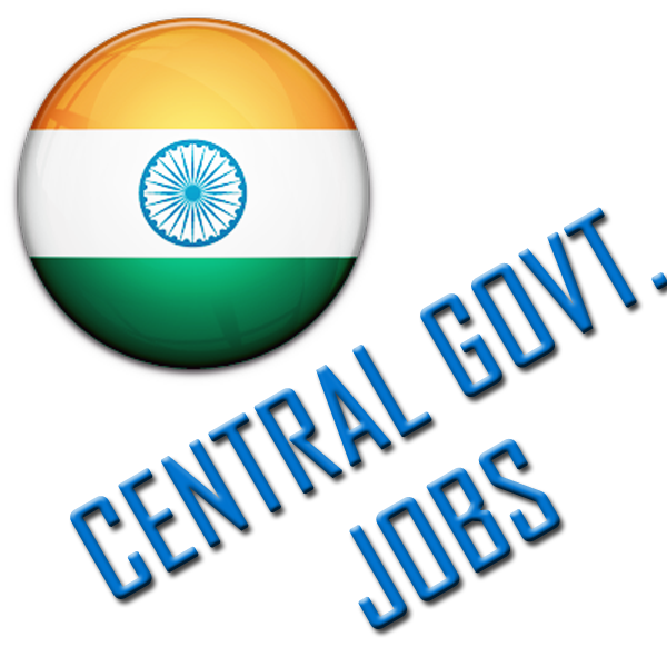 http://www.odishafiles.com/search/label/Central%20Govt.%20Jobs