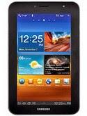Samsung P6210 Galaxy Tab 7.0 Plus Specs