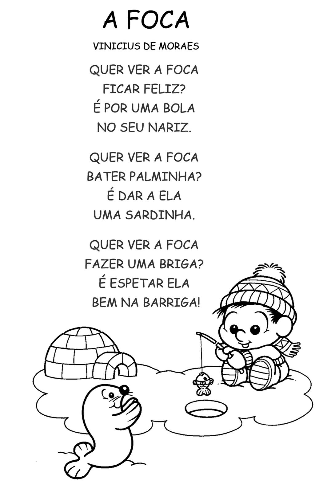 Poesia: Ser seu Amigo de Vinicius de Moraes narrada por