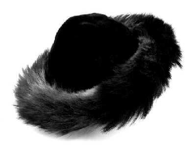 http://4.bp.blogspot.com/-Qx6-ydt7FQ0/UU8wLTq8Z8I/AAAAAAAAE3w/KAV-tpY9W4M/s400/kippot+with+fur+tail.jpg