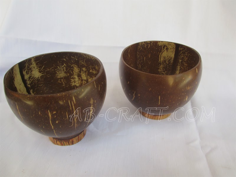 handicraft Coconut Glass Craft_www.ab-craft.com.jpg