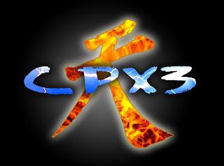 Emulador Y Roms De Capcom CPS-3 Para Pc