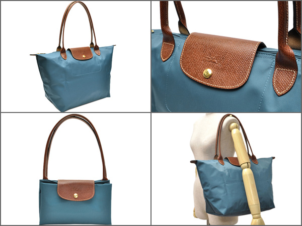 Popular Longchamp Le Pliage Tote Bags 1899 089 226 CAMEL