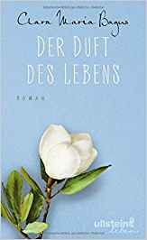 Ab 10. August 2018-  Der Duft des Lebens.