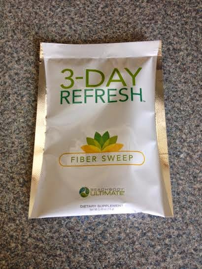 fiber sweep, 3-day refresh, what a day of meals looks like on the 3 day refresh, 3 day refresh cleanse, cleansing, 3 day refresh meal plan, 3 day refresh meals, 3 day refresh review, what is the 3 day refresh