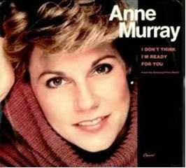 Let There Be Love - Anne Murray & Dawn Langstroth - YouTube