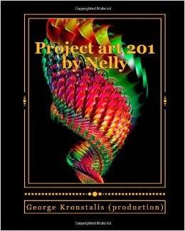 Project art 201