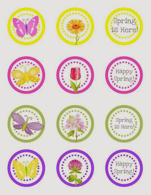 http://www.getcreativejuice.com/2012/04/free-printables-april-showers-bring.html